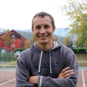 Frédéric Brethé