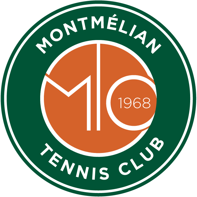 Montmélian Tennis Club