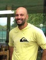 Jonathan Bosca